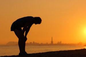 Restoring-Your-Body's-Glycogen