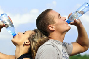 Rehydrating-Your-Body