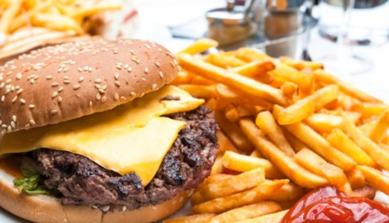What Are Trans Fats?